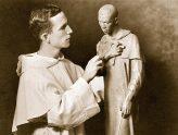 Thoughts on Father Thomas McGlynn, O.P.
