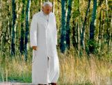 Video: Luminous Mysteries of the Dominican Rosary with Saint John Paul II